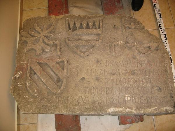 археология, раскопки, Самарская область