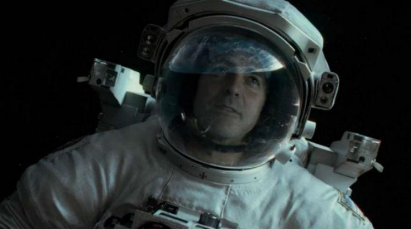 Страшные истории космонавтов