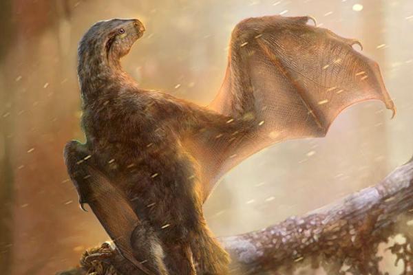 палеонтология, динозавр, ученые