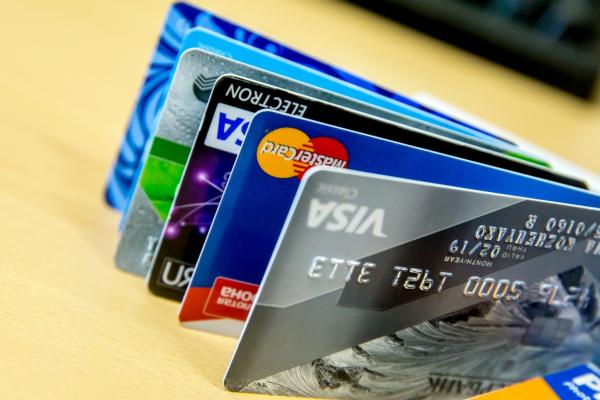 банк, банковская карта, блокировка