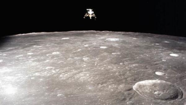 космос, теплица, овощи, Луна, Марс, Антарктика