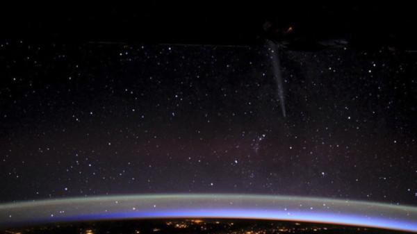 космос, планеты, созвездие, Дева, Юпитер