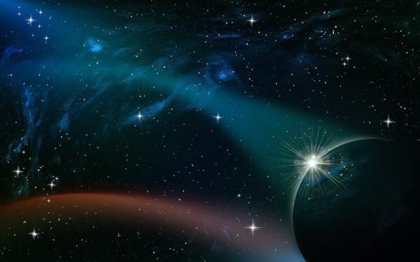 космос, инопланетяне, внеземные цивилизации