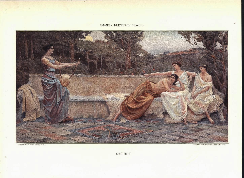 lesbiyanki-v-drevnem-egipte-volosataya-pizda-po-skaypu