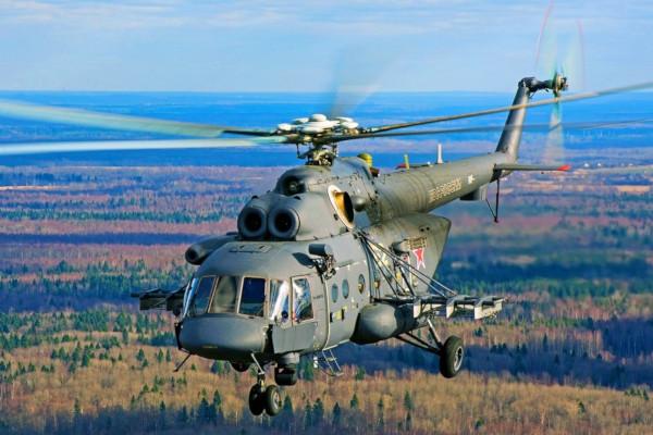 политика, военная техника, вертолеты, Филиппины