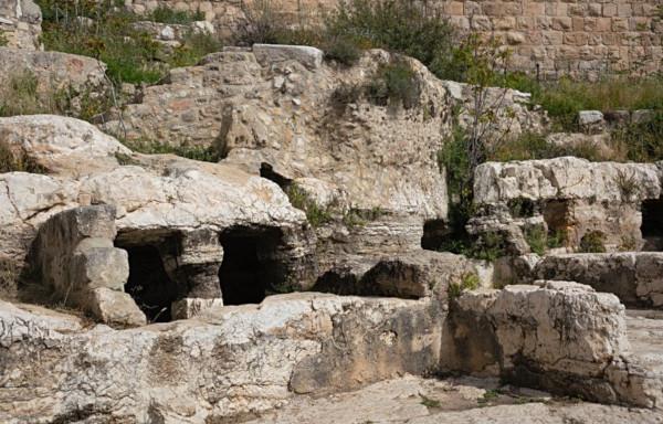 археология, раскопки, ученые, библейский город, Израиль