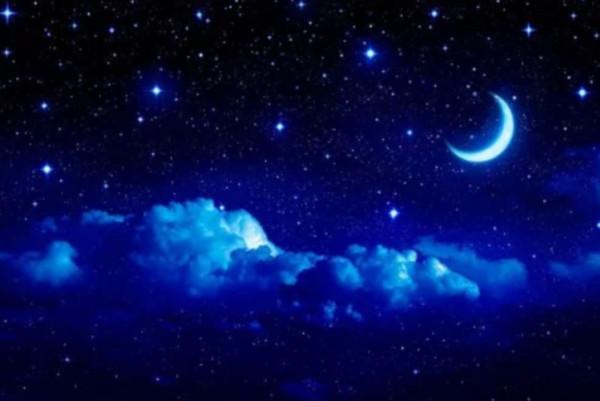 космос, ученые, звезд, галактика, ученые, Индия, Млечный Путь