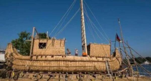 археология, судно, Египет, Средиземное море