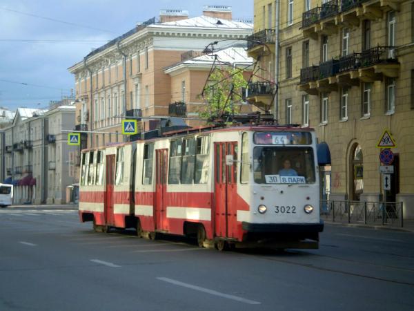 археология, раскопки, трамвай, древний город, Петербург