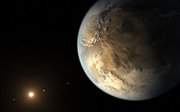 космос, планета, звезда, ученые, исследование, NASA