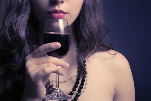 минэкономразвития, алкоголь