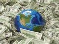 Интересные факты о налогах мира