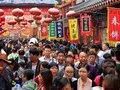 Ох, уж эти китайцы: факты, которые повергнут в шок иностранцев
