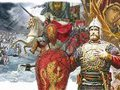 Александр Невский: новгородский князь, победивший шведских и немецких захватчиков