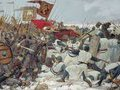 Александр Невский: новгородский князь, победивший шведских и немецких захватчиков (продолжение)