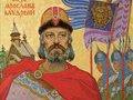 Ярослав Мудрый: любопытные факты