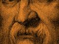 За что на самом деле пострадал Галилей