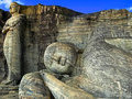 Загадочные  Каменные спящие  - мегалитические надгробия на Западных Балканах