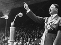 Почему Гитлер чуть не стал властелином мира сего?