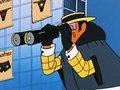 Частные детективы: появление сыщиков