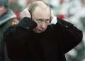 Путин: олигархам в Госдуму вход воспрещён