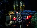 Старый Новый год. История и традиции праздника