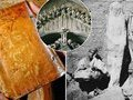 Мороз по коже: страшные исторические факты