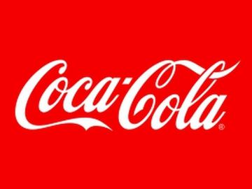 Русский квас оказался Кока-Колой