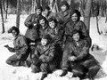 Истории чернокожих женщин в армии, которые нужно рассказывать в книгах