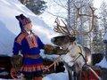 В Финляндии за превышение скорости могут оштрафовать на 200,000 долларов