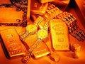 Золото: то, чего вы еще не знали о драгоценном металле