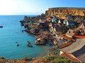 Думаете о поездке на Мальту? Вот несколько интересных фактов об этой стране