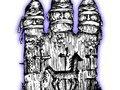 Почему Триглав — славянская Троица?