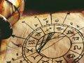 Что ожидает нас в первую декаду месяца с 1 по 10 февраля. Предсказания астрологов
