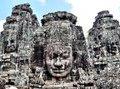 Цивилизации на Земле многократно появлялись и погибали (часть 1)