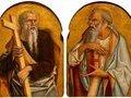 Католичество и православие. Путь к независимости