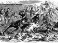 Убитая свинья и победа на чемпионате мира по футболу: самые странные поводы для объявления войны