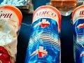 Космическая одиссея русского борща: чем питаются космонавты