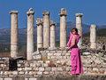 Афродисия - подарок археологов XX  веку