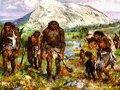 Останки, обнаруженные на Алтае, принадлежат  межвидовому  ребенку