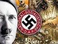 Операция по спасению: как  антифашисты  помогли 100 тысячам нацистов