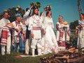 Русские аналоги западных праздников,  которые незаслуженно забыты