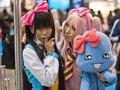 Самые страшные японские суеверия