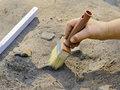Самые невероятные и необъяснимые археологические находки (продолжение)