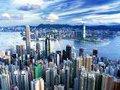 Тройка дорогих мегаполисов с их особенной жизнью