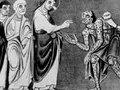 Что такое лепра или проказа?