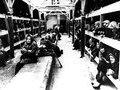 Узницы концлагеря мочой писали письма об экспериментах нацистов над людьми