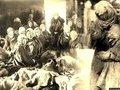 Довоенный голодомор: многочисленные смерти и людоедство