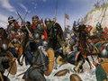 Кнуд Великий: викинг, покоривший Англию