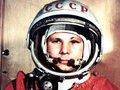 Как Юрия Гагарина наградили за полет в космос